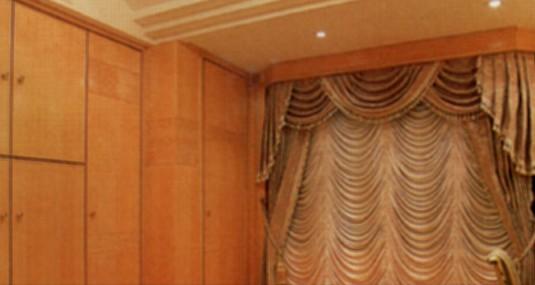 台北新店区木工,橱柜,墙面装潢,店面装潢,提供台北新店区各式木工装潢